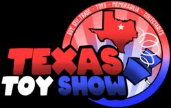 Texas Toy Show 2022