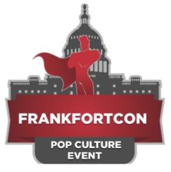 FrankfortCon 2022