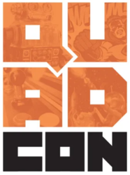 QuadCon Madison 2021