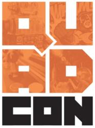 QuadCon Burlington 2021