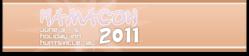 HamaCon 2011