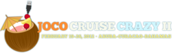 JoCo Cruise Crazy 2012