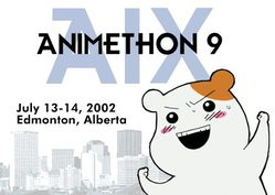 Animethon