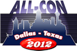 All-Con Dallas