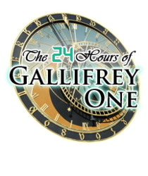 Gallifrey One 2013