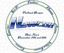Newcon PDX 2012