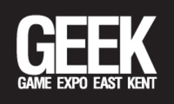 Game Expo East Kent 2013