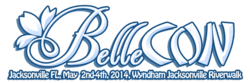 BelleCON 2014