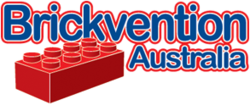 Brickvention 2015