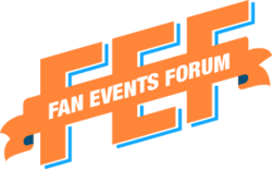 Fan Events Forum