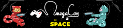 OmegaCon 2014