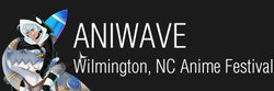 Aniwave 2014