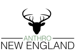 Anthro New England 2015