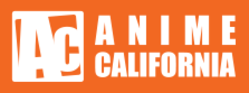 Anime California 2015