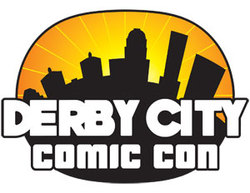 Derby City Comic Con