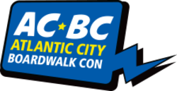 Atlantic City Boardwalk Con 2015