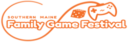Southern Maine Family Game Festival 2015