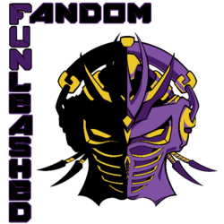 Fandom Unleashed 2015