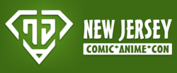 NJ Comic Anime Con 2015