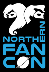 Northern Fancon 2015