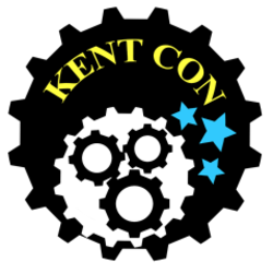 KentCon 2015