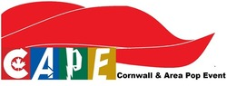Cornwall & Area Pop Event 2016