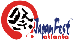 JapanFest Atlanta Anime Village 2015