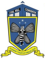 Coal Hill Convention 2016