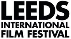 Leeds International Film Festival 2002