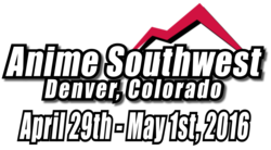 Anime Southwest 2016