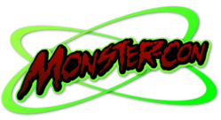 Monster-Con