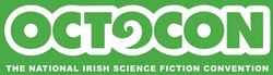 Octocon 2015