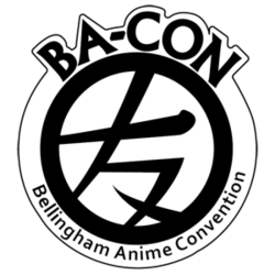 Bellingham Anime Convention 2016