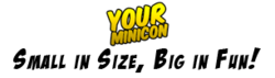 YourMiniCon - Georgia