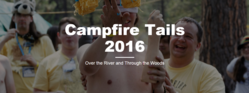 Campfire Tails 2016
