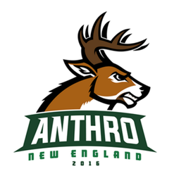 Anthro New England 2016