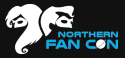 Northern Fancon 2016