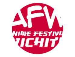 Anime Festival Wichita 2016