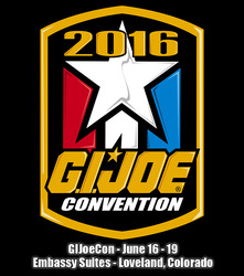 GIJoeCon 2016
