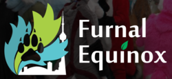 Furnal Equinox 2016