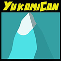 YukomiCon 2015