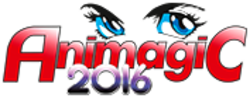 AnimagiC 2016