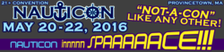 Nauticon 2016