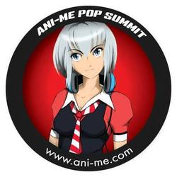 Ani-Me POP Summit 2016