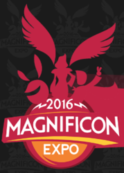 Magnificon Expo