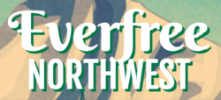 Everfree Northwest 2016