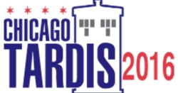 Chicago TARDIS 2016