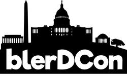 Blerdcon 2017