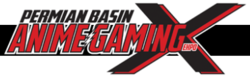 Permian Basin Anime & Gaming Expo 2016