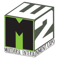 Multiverse Entertainment Expo 2016